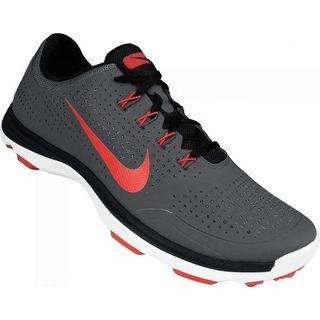 Nike Golf Women's Nike Lunar Links III Golf Shoe