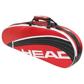 Head Core Red Pro Tennis Bag