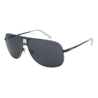 Lacoste Men's L148S Rectangular Sunglasses