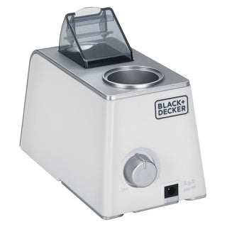 Black and Decker Travel Humidifier