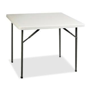 Lorell Banquet Folding Table