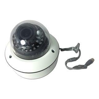 Aposonic A-CDMVP02 Outdoor Vandalproof IR Surveillance Dome Camera