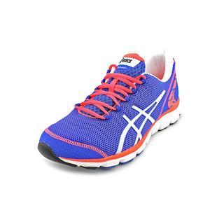 Asics Women's 'Gel-Frequency 2' Mesh Athletic Shoe