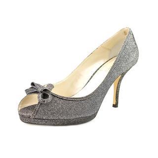 Caparros - Shoes