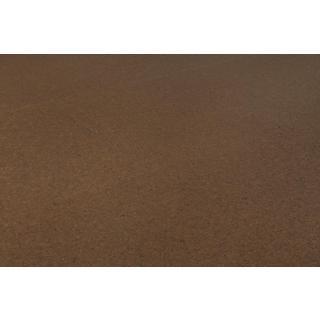 Evora Cork Plank Ervas Collection 36 x 12 x 0.39 (20.3 square feet/box )