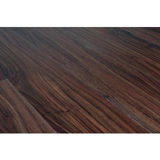 Vesdura 36 x 6 x 0.17 Vinyl Planks 4.2mm Click Lock Collection