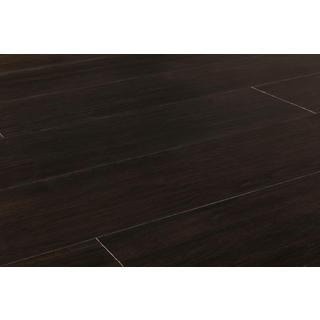 Vesdura Vinyl Planks 4mm Click Lock Buck Creek Collection 48 x 7 x 0.16