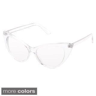 ray ban clear plastic eyeglass frames