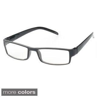 EPIC Eyewear 'Norville' Rectangle Eyeglasses