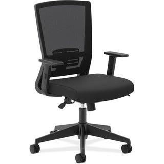 basyx by HON HVL541 Mesh Chair