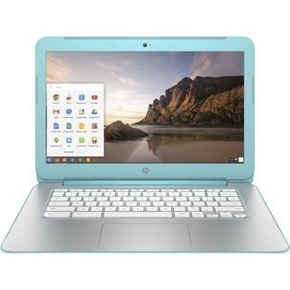 "HP Chromebook 14-x000 14-x030nr 14"" LED Chromebook - NVIDIA Tegra K1"