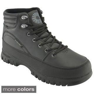 Akademiks Men's Boots