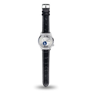 Sparo Los Angeles Dodgers MLB Icon Watch