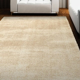Camel 5x8 6x9 Rugs Overstock Shopping The Best