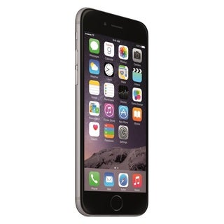 Apple iPhone 6 64GB 4G LTE Unlocked GSM Cell Phone