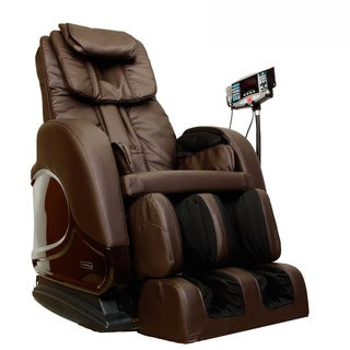 Electric Massage Chairs Overstock Shopping The Best