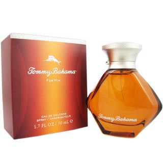 Tommy Bahama For Him Men's 1.7-ounce Eau de Cologne Spray