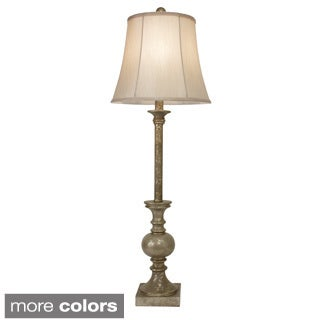 12-inch Table Lamp