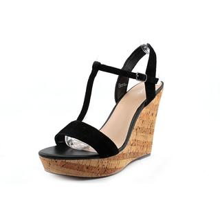 Charles By Charles David Women's 'Alethia' Nubuck Dress Shoes