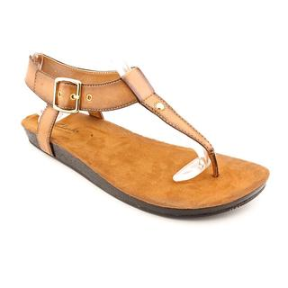 Clarks Women's 'Lynx Charm' Synthetic Sandals