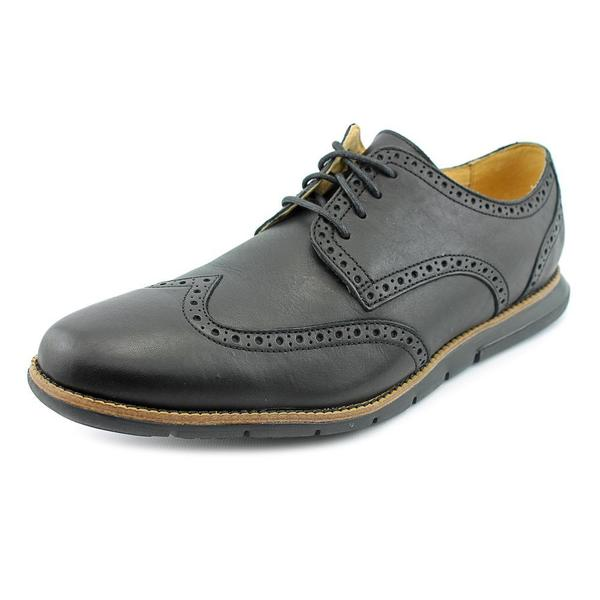 Cole Haan Shoe Size Review