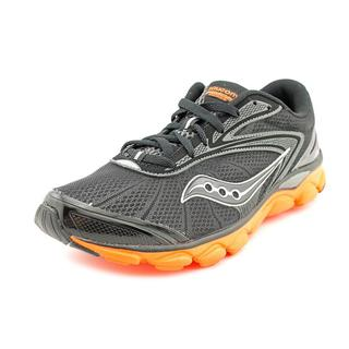 Saucony Men's 'Virrata 2' Mesh Athletic Shoe