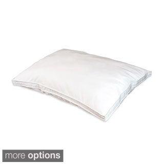 Austin Horn Classics DuPont Sorona Elite Down Alternative Pillow