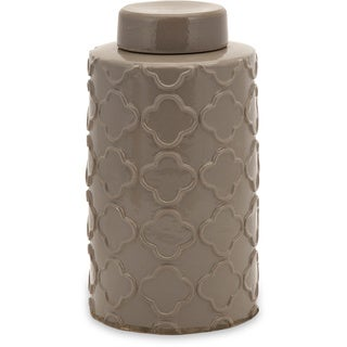 Essentials Large Atmosphere Canister with Lid