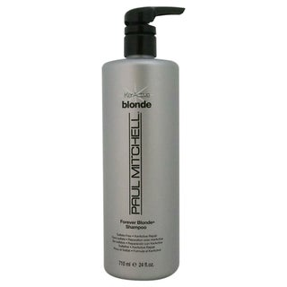 Paul Mitchell Forever Blonde 24-ounce Shampoo