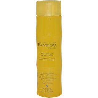 Alterna Bamboo Smooth Anti-Frizz 8.5-ounce Shampoo