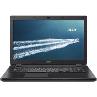 """Acer TravelMate P276-MG TMP276-MG-78KT 17.3"""" LED (ComfyView) Notebook"""