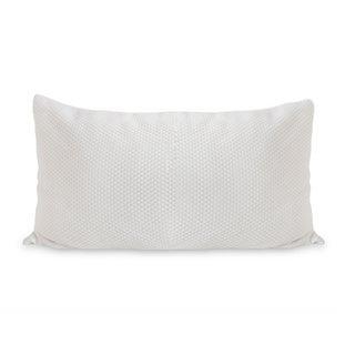 Natural Shredded Latex Pillow