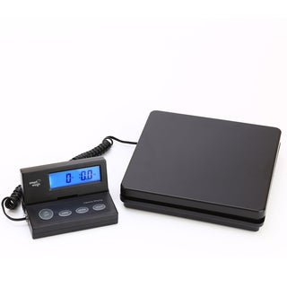 Smart Weigh ACE110 Digital Shipping Postal Scale