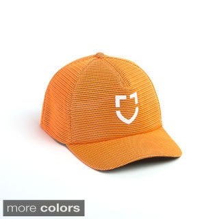 IRIS Detectable Safety Cap