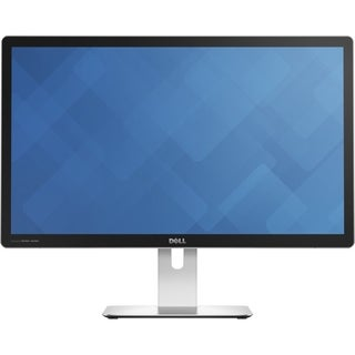 "Dell UltraSharp UP2715K 27"" LED LCD Monitor - 16:9 - 8 ms"