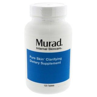Murad Pure Skin Supplement 120 count