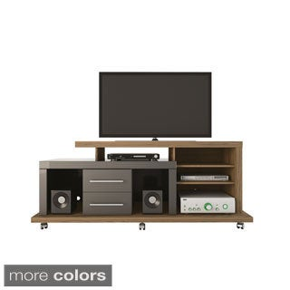 Manhattan Comfort Empire TV Stand