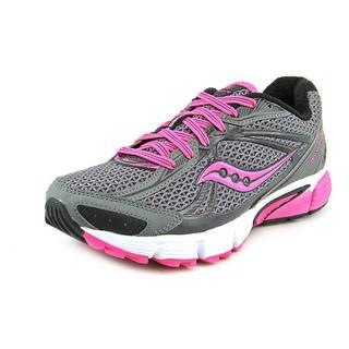 Saucony Women's 'Grid Ignition 5' Mesh Athletic Shoe