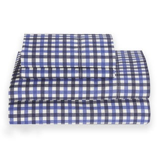 Tommy Hilfiger Block Island Sheet Set