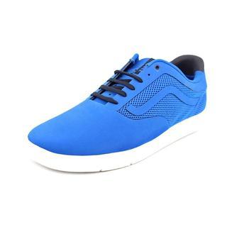 Vans Men's 'Graph' Synthetic Athletic Shoe (Size 11 )