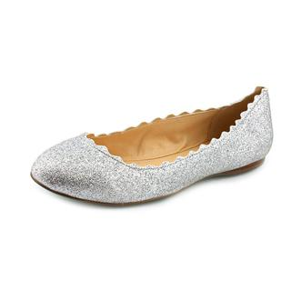 Betsey Johnson Women's 'Dance' Synthetic Casual Shoes
