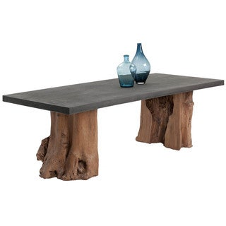 Sunpan Imports Kismet Dining Table