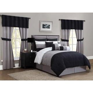 Lenox 20-piece Comforter Set