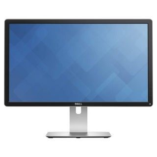 "Dell P2415Q 23.8"" Edge LED LCD Monitor - 16:9 - 8 ms"