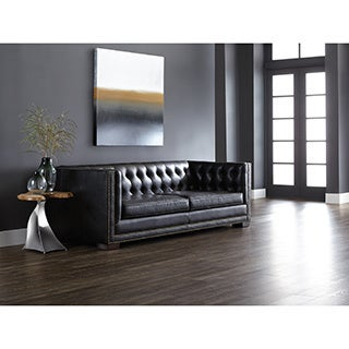Sunpan Voltaire Sofa