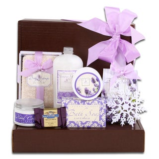 Scents of the Season Gift Box