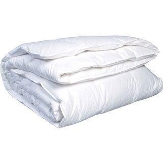 Capri Polish Down Comforter