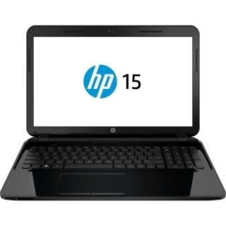 """HP 15-g200 15-g209nr 15.6"""" LED (BrightView) Notebook - AMD E-Series E"""