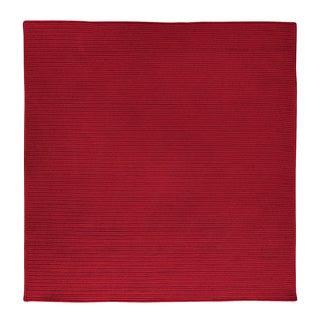 Anywhere Rectangle Rug (10'x10')