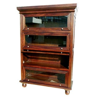 D-Art Barrister Bookcase (Indonesia)